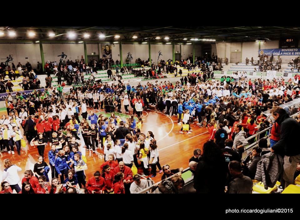 26-torneo-di-natale-3