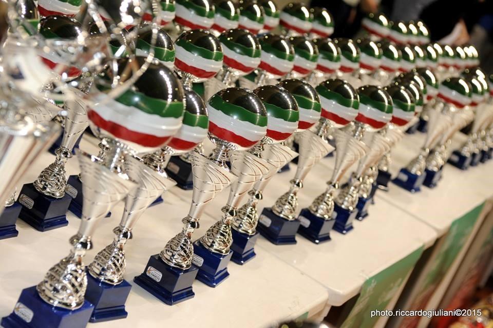 26-torneo-di-natale-4