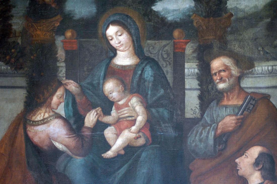 Affresco-Chiesa-S.-Marco-Rovereto-visitrovereto