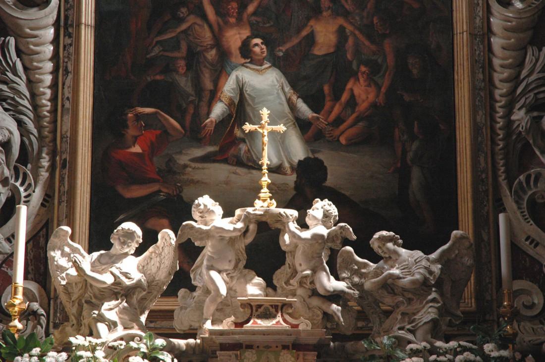 Altare-Chiesa-S.-Marco-Rovereto-visitrovereto