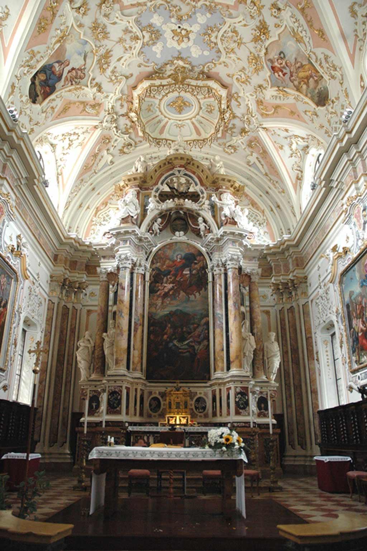 Altare-Chiesa-S.M-Assunta-Villa-Lagarina-visitrovereto