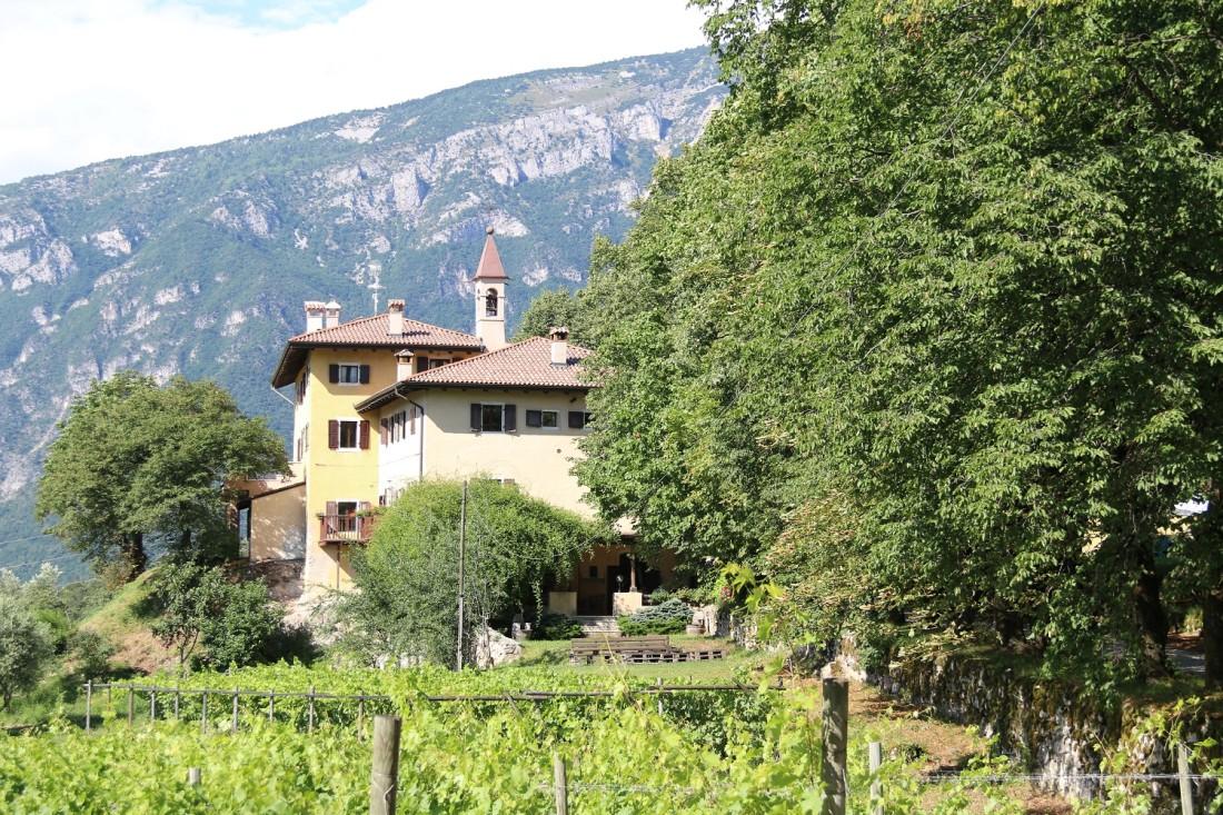 Borgo dei Posseri