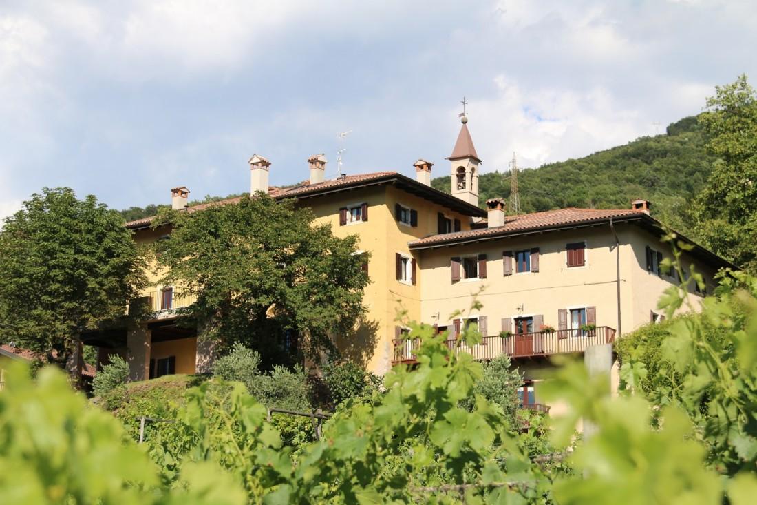 Borgo dei Posseri_Enotour_WEB_SusannaDalsant (4)