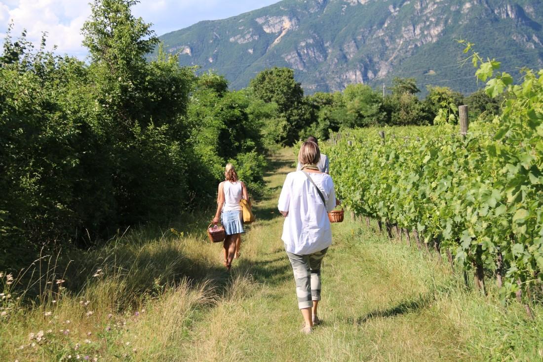 Borgo dei Posseri_Enotour_WEB_SusannaDalsant (5)