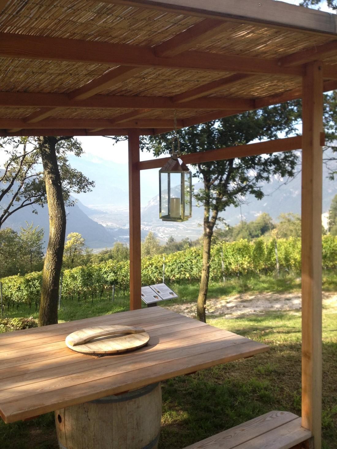 Borgo dei Posseri-Enotour