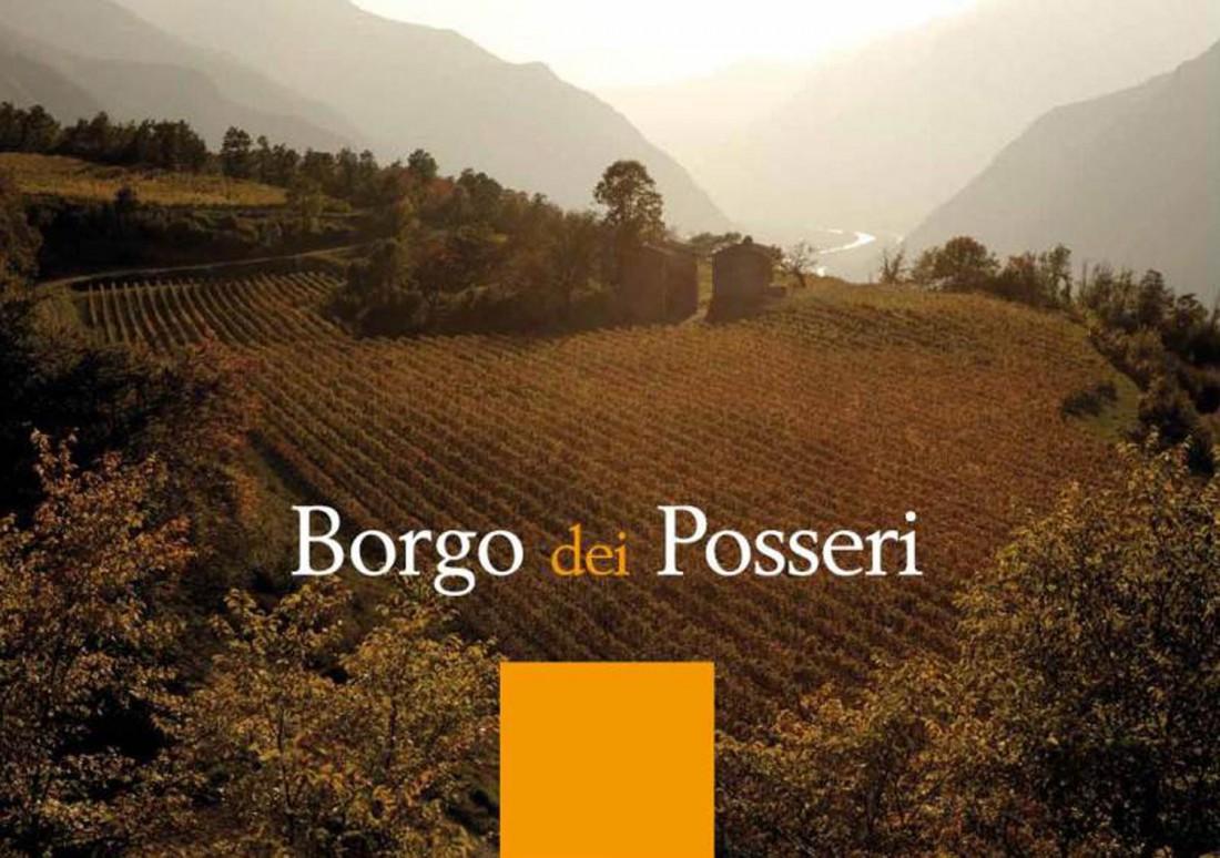 Borgo-dei-Posseri-01-visitrovereto