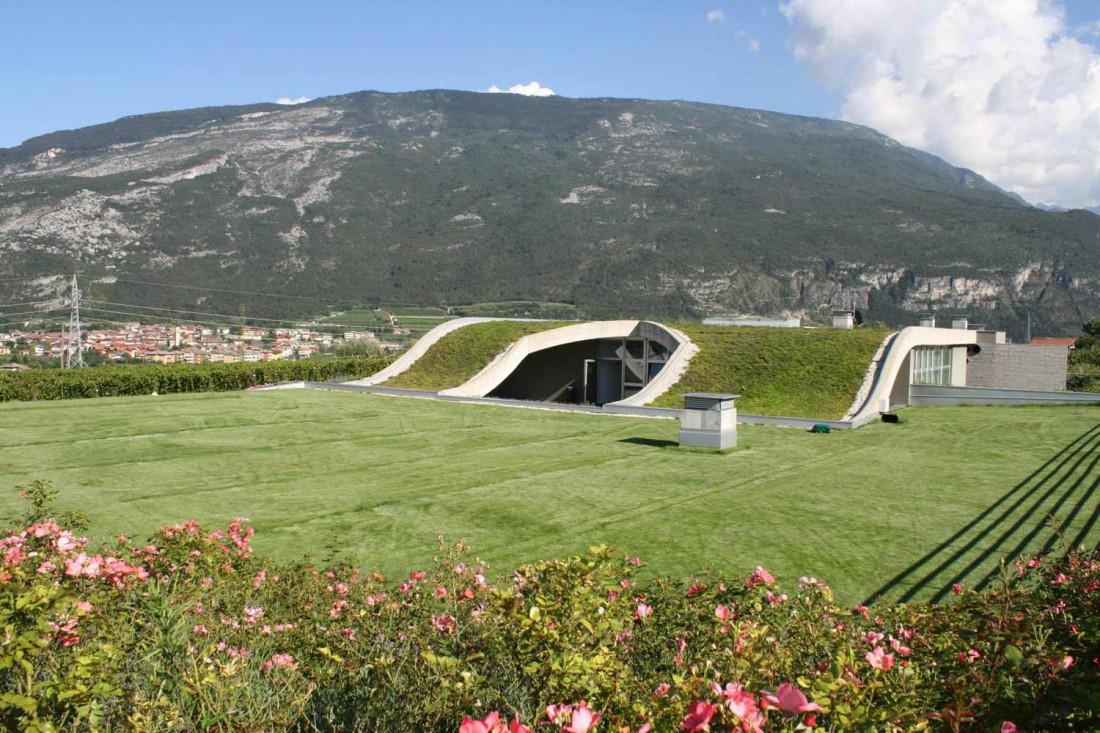 Cantina-Mori-Colli-Zugna-02-visitrovereto
