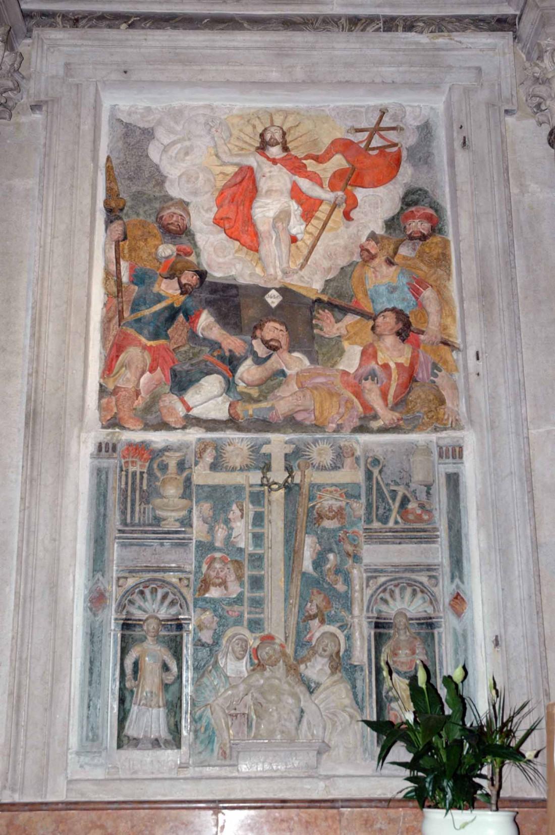 Capitello-Chiesa-S.-Pietro-e-Paolo-Brentonico-DI-visitrovereto