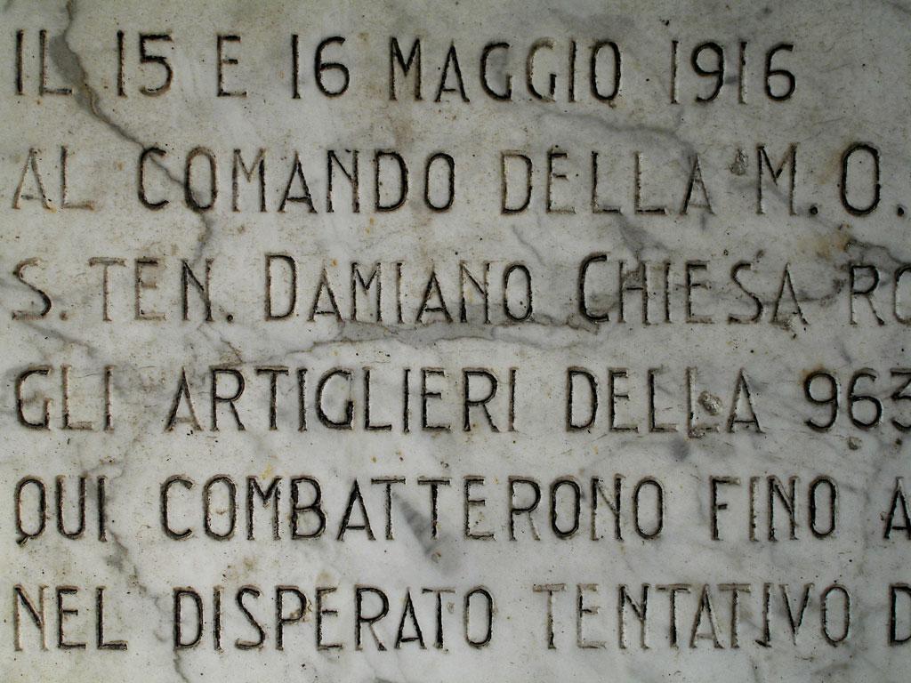 Castel-Dante-10-SN-visitrovereto