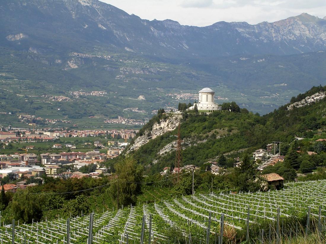 Castel-Dante-3-SN-visitrovereto