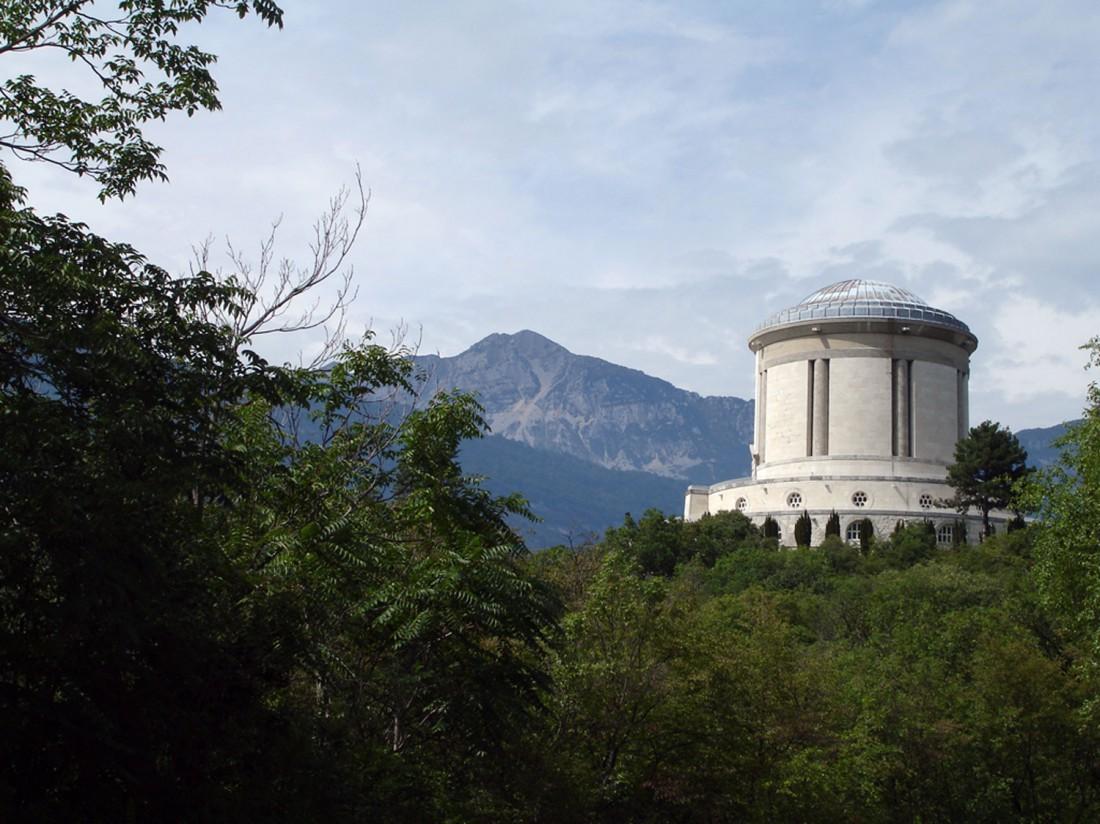 Castel-Dante-4-SN-visitrovereto