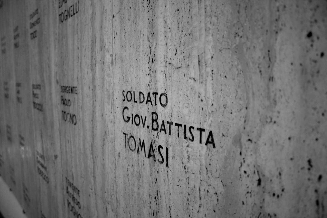 Castel-Dante-7-CC-visitrovereto