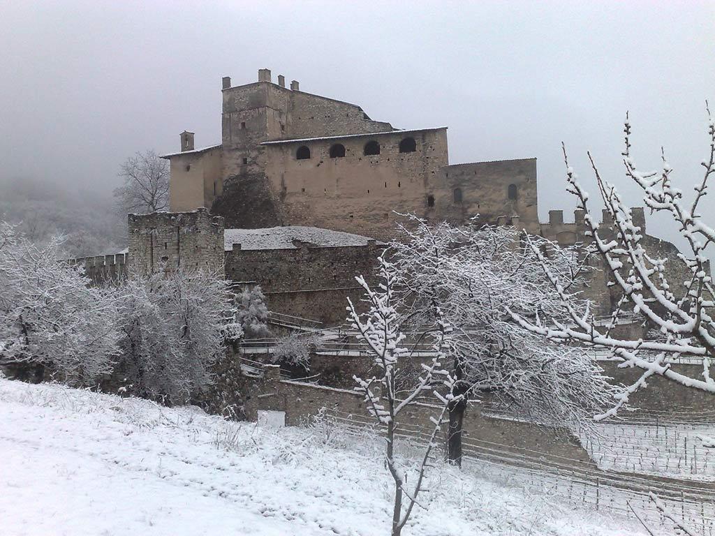 Castel-Noarna-nevicata-2
