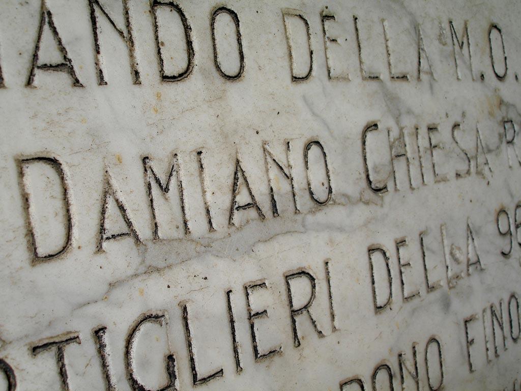 Cavena-Damiano-Chiesa-3-SN-visitrovereto