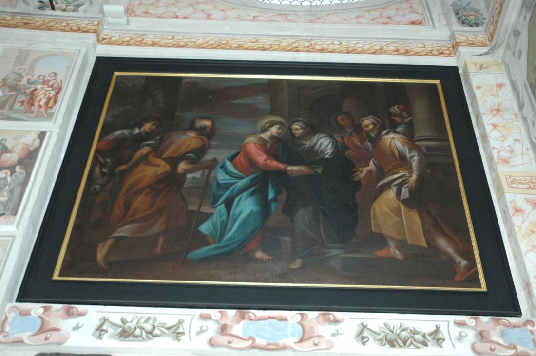 Dipinto-Chiesa-della-Beata-Vergine-Brancolino-visitrovereto