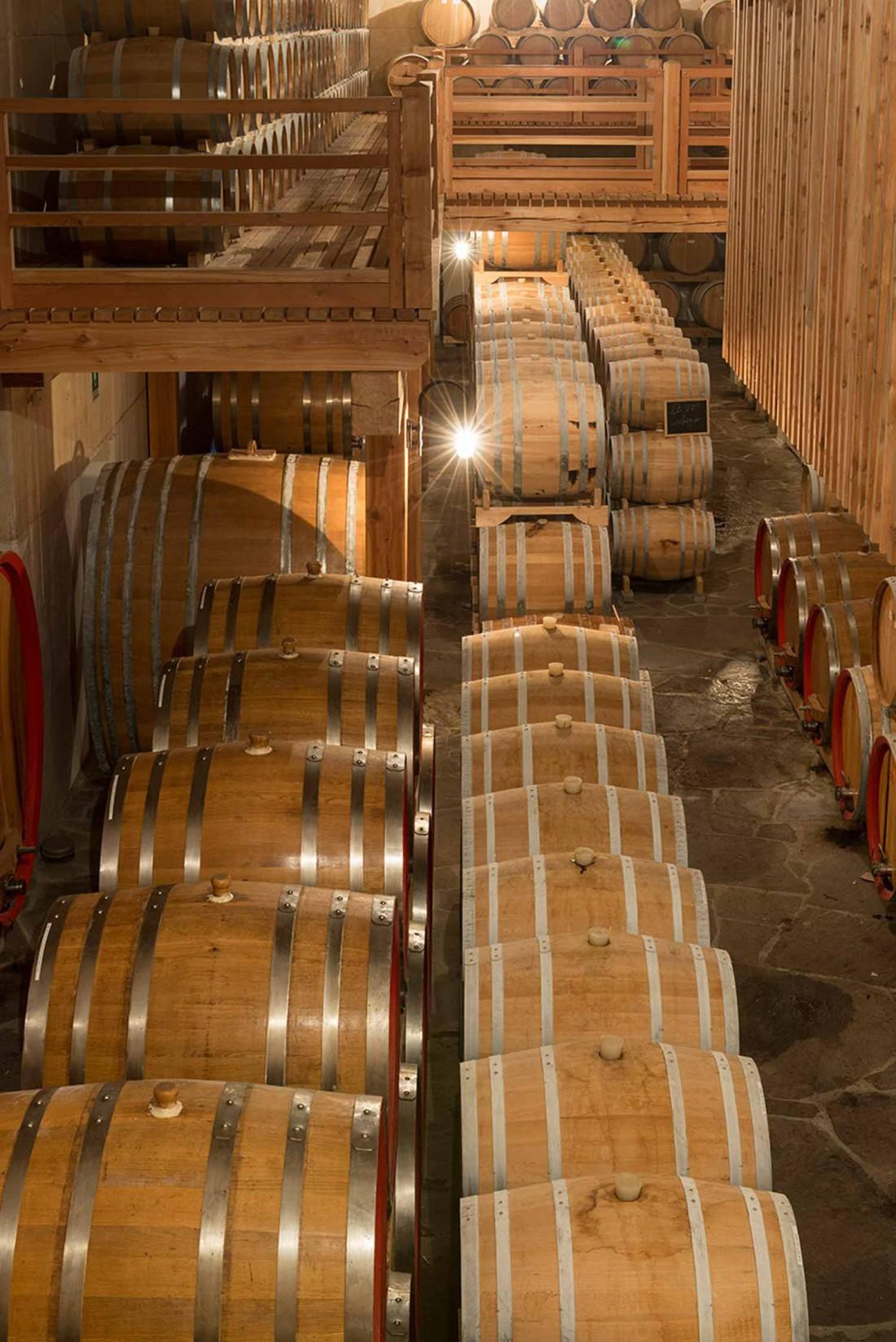 Distilleria-Marzadro-02-visitrovereto