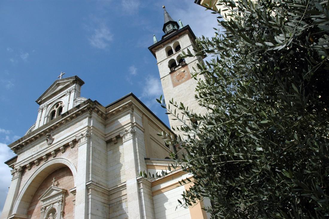 EStreno-2-Chiesa-S.M-Assunta-Villa-Lagarina-visitrovereto