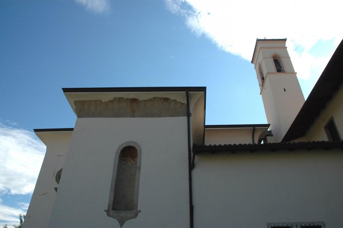 Esterno-Chiesa-della-Beata-Vergine-Brancolino-visitrovereto