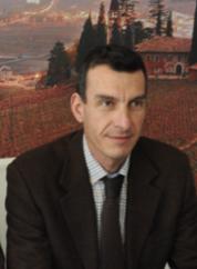 Federico Milan