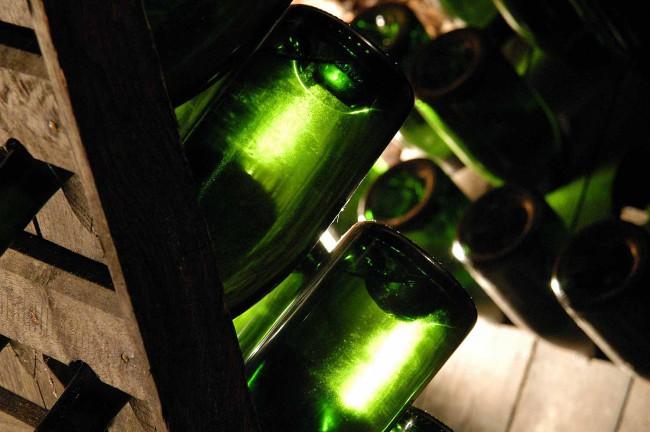 birrifici, cantine e distillerie