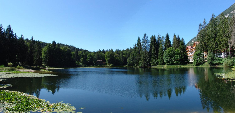 Lago-di-Cei-14-AM-visitrovereto