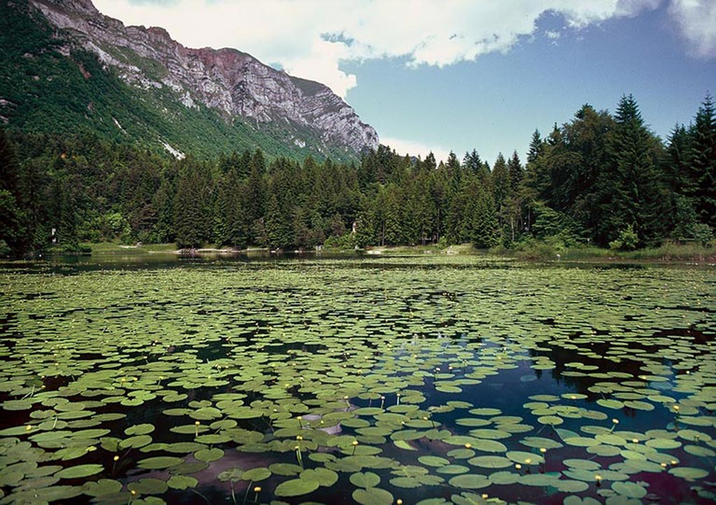 Lago-di-Cei-16-PC-visitrovereto