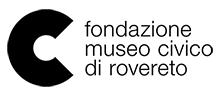 Logo Fondazione Museo Civico
