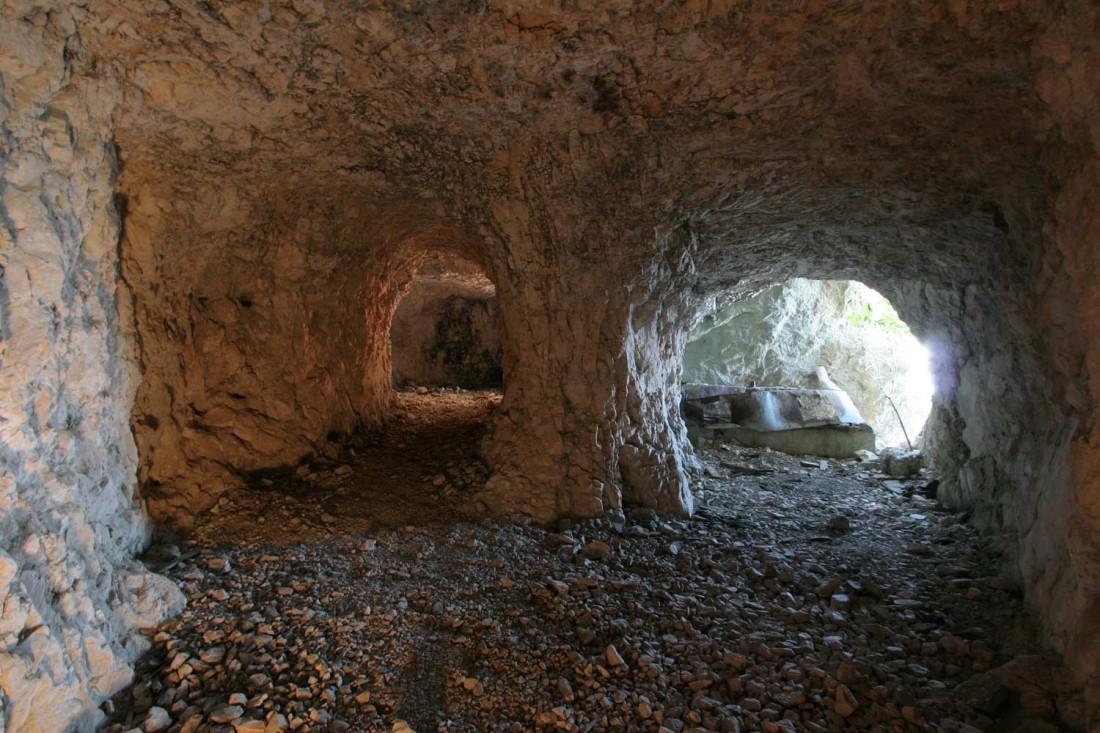 Monte-Corno-Battisti-1-visitrovereto