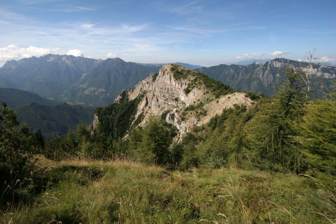 Monte-Corno-Battisti-10-MM-visitrovereto