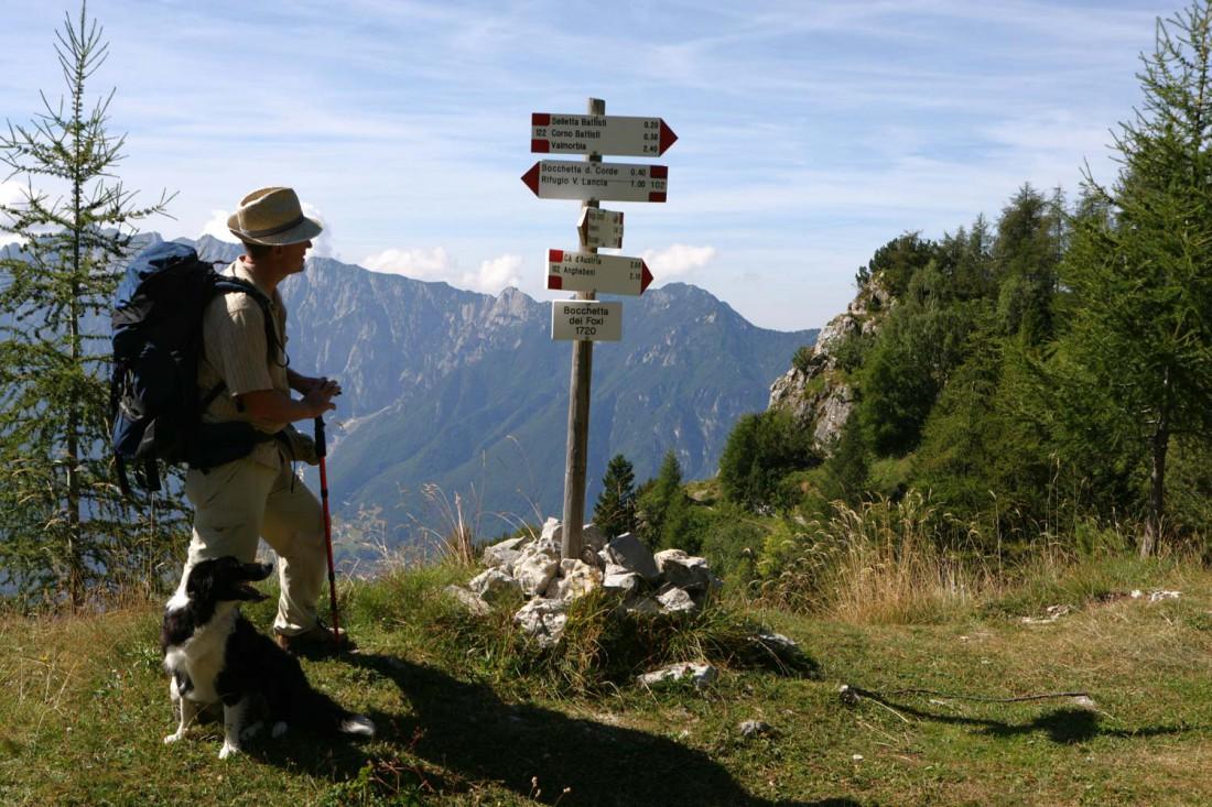 Monte-Corno-Battisti-11-visitrovereto