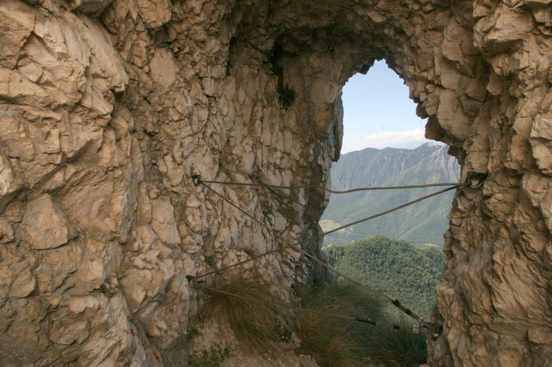 Monte-Corno-Battisti-2-visitrovereto