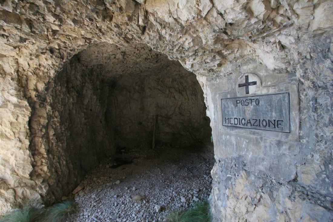 Monte-Corno-Battisti-3-visitrovereto