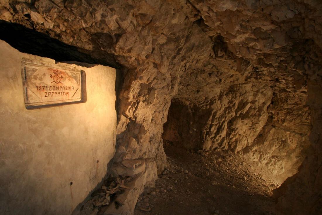 Monte-Corno-Battisti-5-visitrovereto