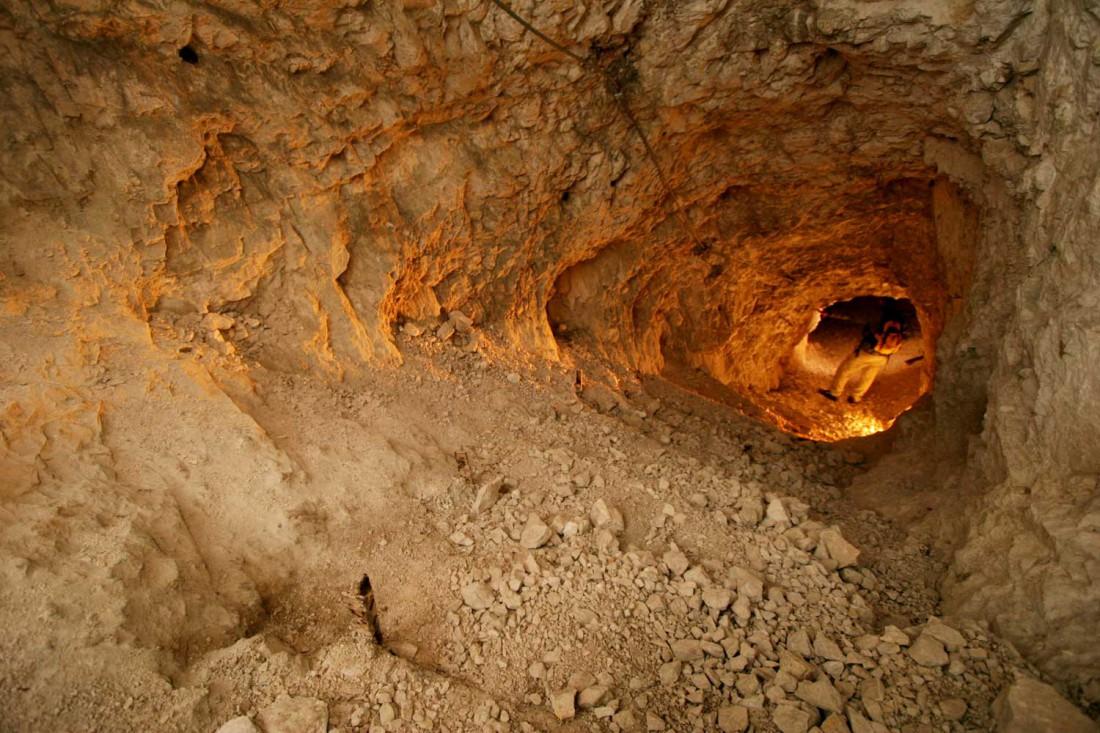Monte-Corno-Battisti-6-visitrovereto