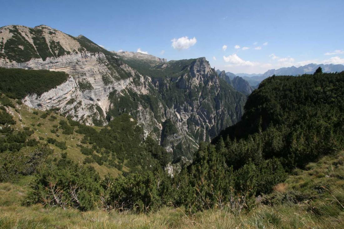 Monte-Corno-Battisti-7-visitrovereto