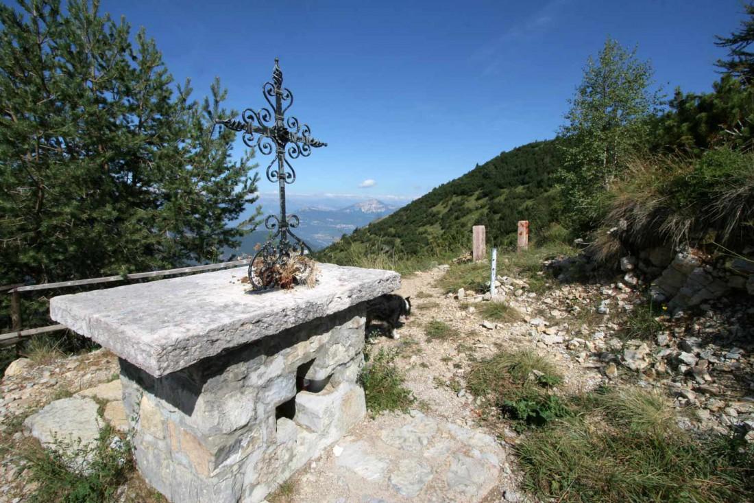 Monte-Corno-Battisti-8-visitrovereto