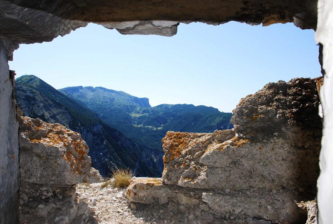 Monte-Testo-1-visitrovereto