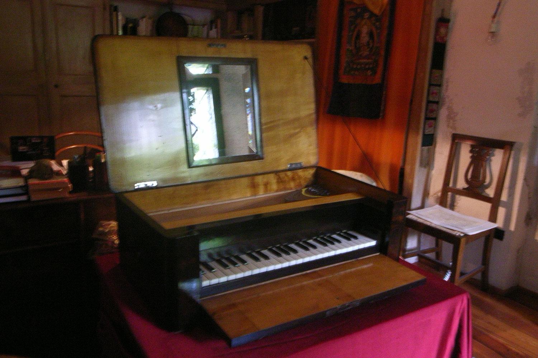 Museo-Pianoforte-Antico-Ala