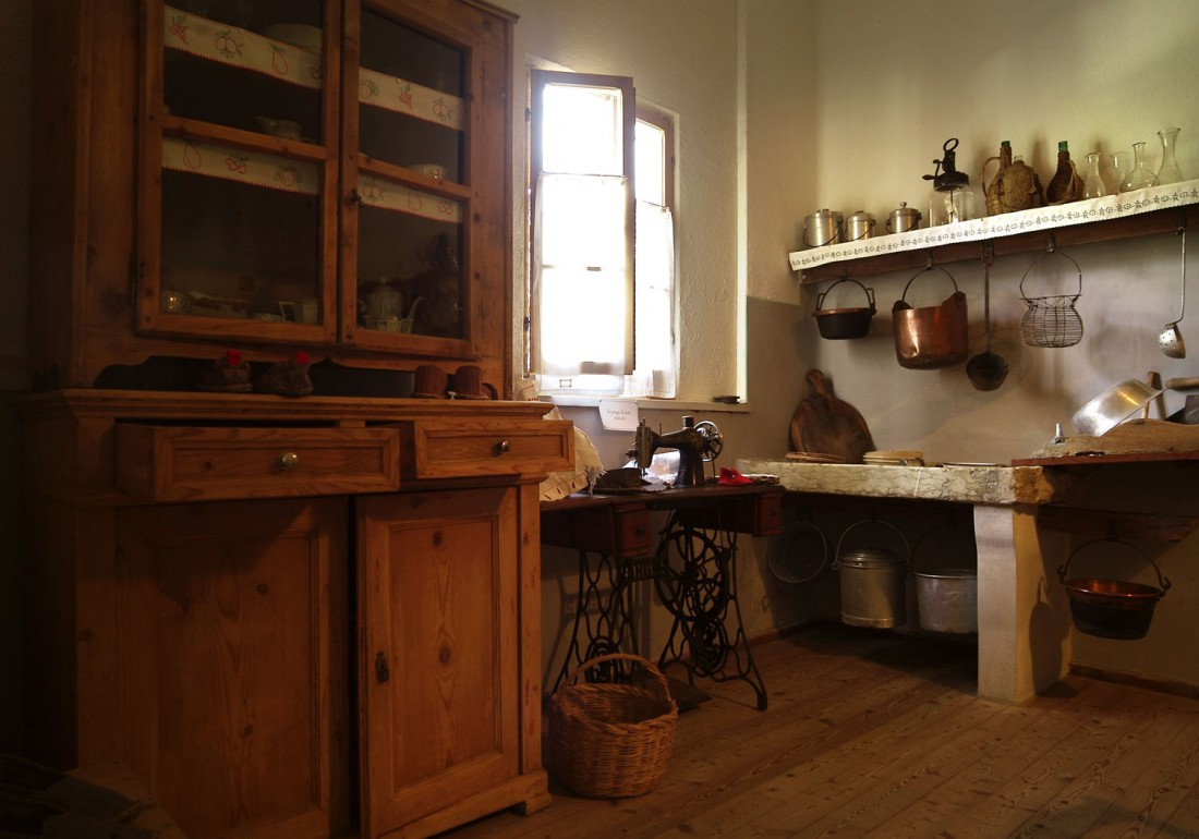 Museo-della-civilta-contadina-03-DL-visitrovereto