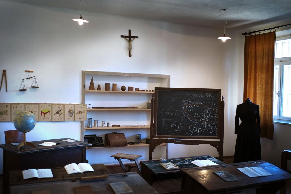 Museo-della-civilta-contadina-04-DL-visitrovereto