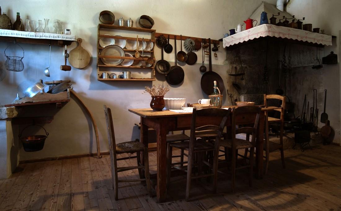 Museo-della-civilta-contadina-05-DL-visitrovereto