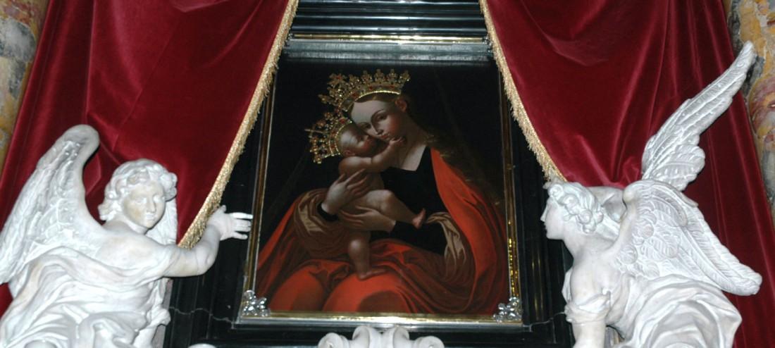 Nativita-Chiesa-S.-Marco-Rovereto-visitrovereto