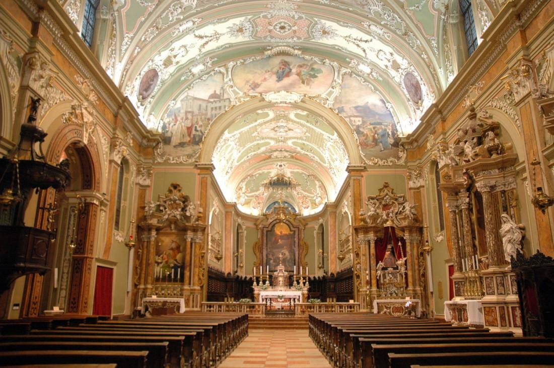 Navata-Chiesa-S.-Marco-Rovereto-visitrovereto