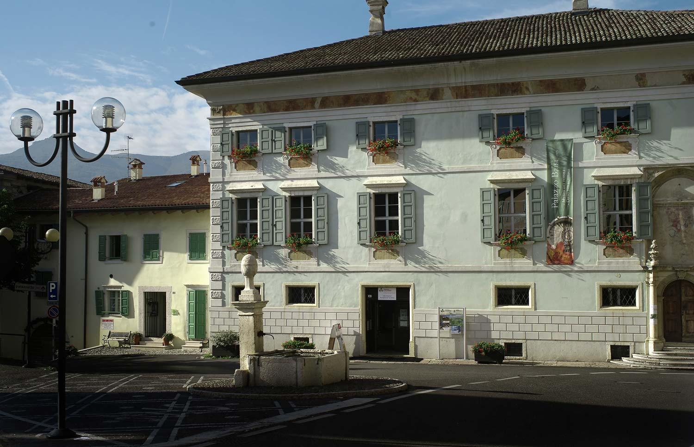 Palazzo-Baisi-03-DL-visitrovereto