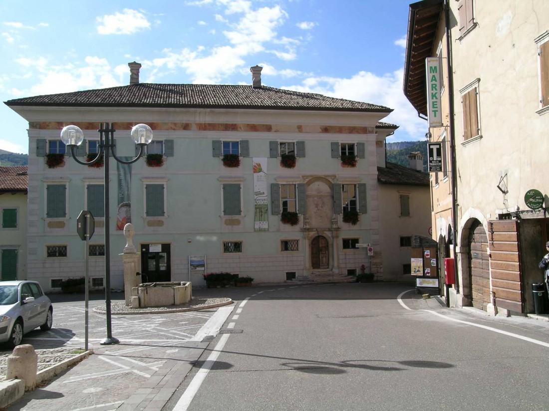Palazzo-Baisi-05-visitrovereto