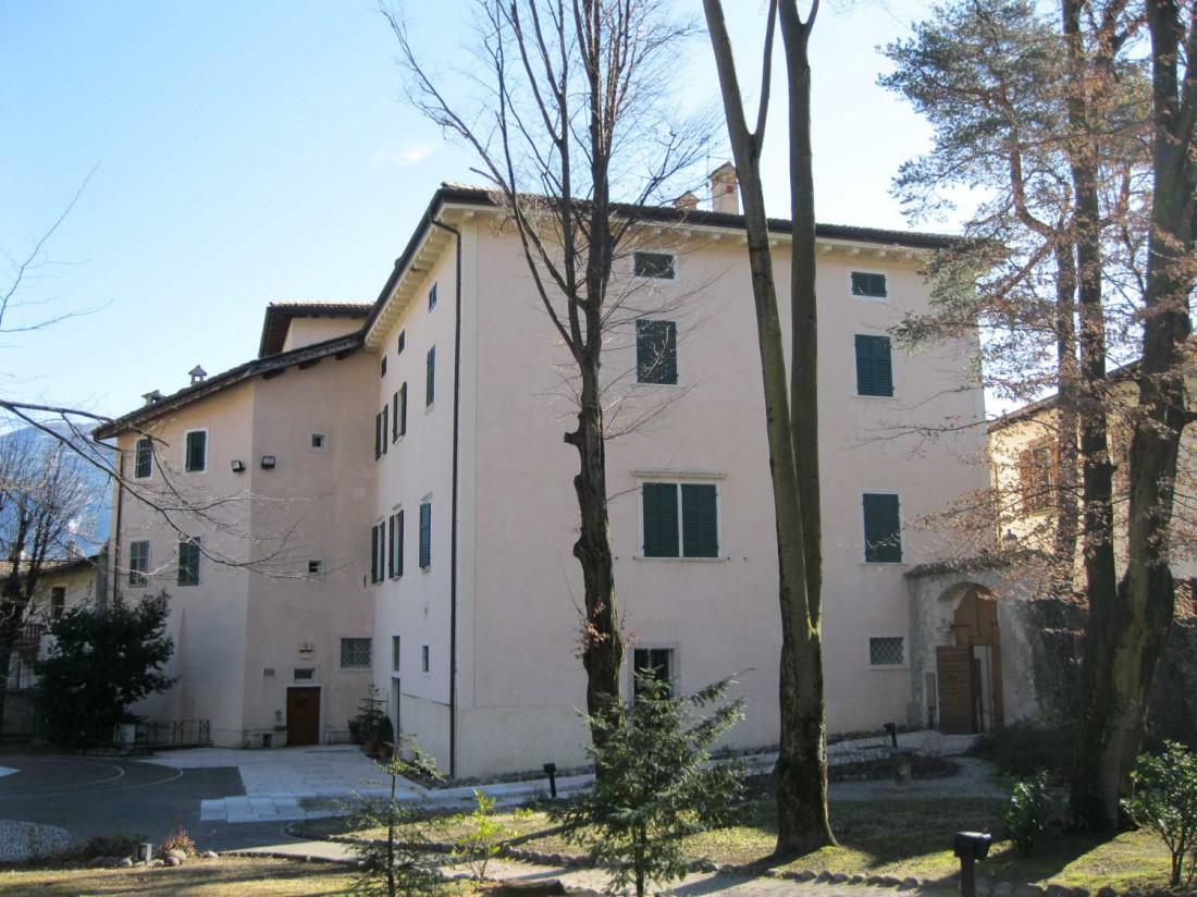 Palazzo-Libera-1-visitrovereto