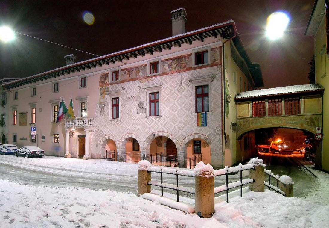 Palazzo-Pretorio-01-CB-visitrovereto