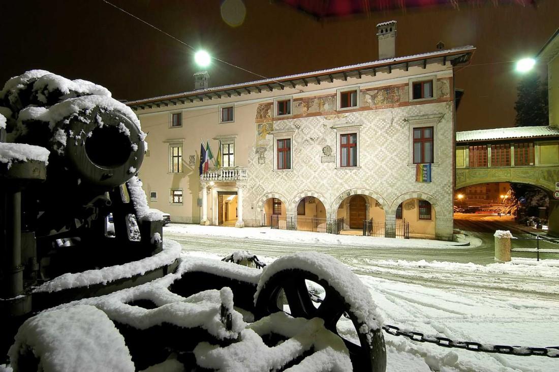 Palazzo-Pretorio-02-CB-visitrovereto