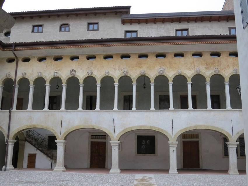 Palazzo-Taddei_imagefull