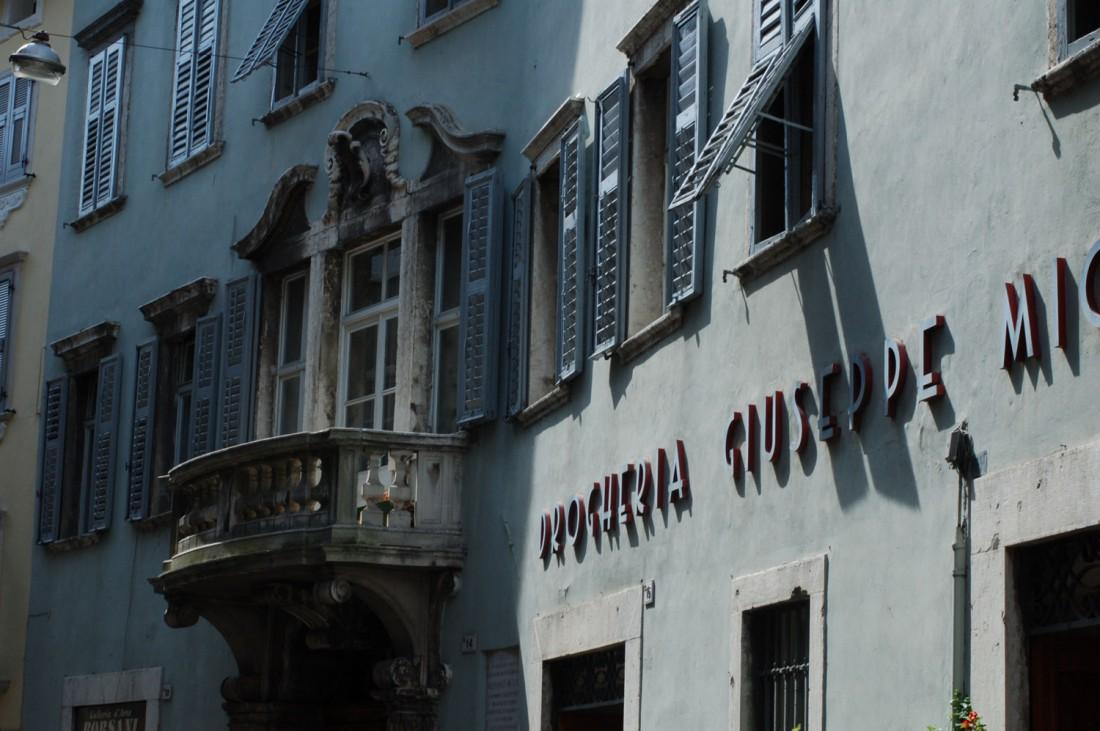Palazzo-Todeschi-02-MV-visitrovereto